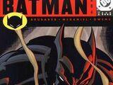 Batman Vol 1 604