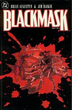Black Mask no 1.png