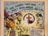 Church That Was Built with Bread Vol 1 1