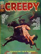 Creepy Vol 1 76