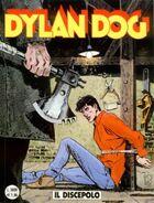 Dylan Dog Vol 1 177
