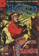 El Gringo Vol 1 10