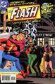 Flash Vol 2 161