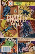 Ghostly Tales Vol 1 160