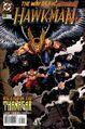 Hawkman Vol 3 22