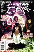 Justice League Dark Vol 1 6