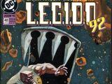 L.E.G.I.O.N. Vol 1 40