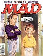 Mad Vol 1 364