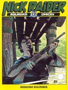 Nick Raider Vol 1 146