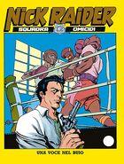 Nick Raider Vol 1 27
