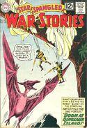 Star-Spangled War Stories Vol 1 103