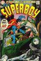 Superboy Vol 1 164