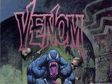 Venom: Lethal Protector TPB