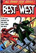 A-1 Comics Vol 1 103