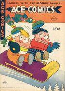 Ace Comics Vol 1 95