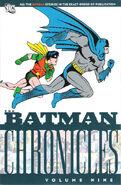Batman Chronicles Vol 2 9