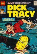 Dick Tracy Vol 1 114