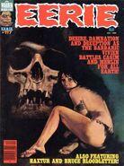 Eerie Vol 1 117