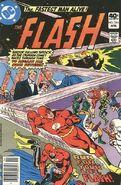 Flash Vol 1 284