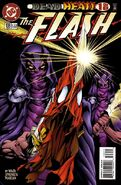 Flash Vol 2 108