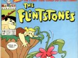 Flintstones Vol 4 13