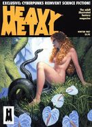 Heavy Metal Vol 10 4