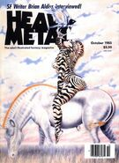 Heavy Metal Vol 9 7