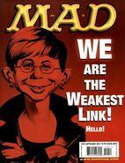 Mad Vol 1 409