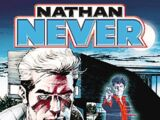 Nathan Never - Memorie perdute Vol 1