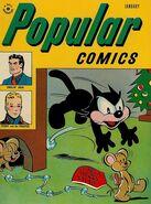 Popular Comics Vol 1 131