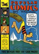 Popular Comics Vol 1 32