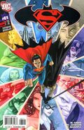 Superman Batman Vol 1 61
