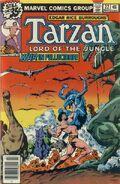 Tarzan Vol 2 22