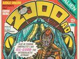 2000 AD Vol 1 124
