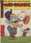 Ace Comics Vol 1 56