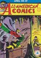 All-American Comics Vol 1 37