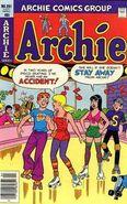 Archie Vol 1 291