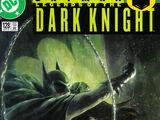 Batman: Legends of the Dark Knight Vol 1 128
