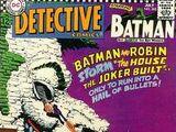 Detective Comics Vol 1 365
