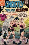 Ghostly Tales Vol 1 65