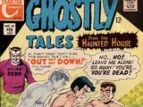 Ghostly Tales Vol 1 65