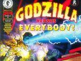 Godzilla Vol 2 8