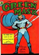 Green Mask Vol 1 13