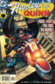 Harley Quinn Vol 1 11