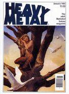 Heavy Metal Vol 6 10
