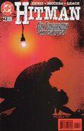Hitman Vol 1 42