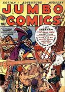Jumbo Comics Vol 1 12