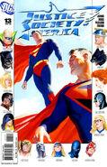 Justice Society of America Vol 3 13