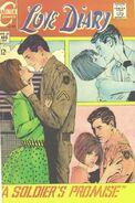 Love Diary Vol 3 61