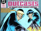 Outcasts Vol 1 4